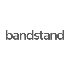 Bandstand creative agency